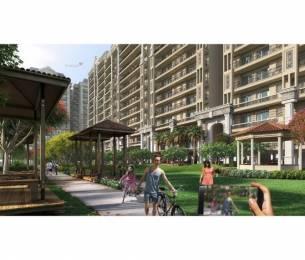 1440 sqft, 3 bhk Apartment in Affinity Greens PR7 Airport Road, Zirakpur at Rs. 60.0000 Lacs