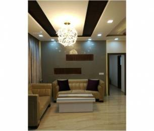 1602 sqft, 3 bhk Apartment in Bliss Orra Gazipur, Zirakpur at Rs. 61.2000 Lacs