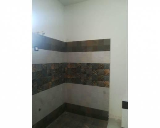 1053 sqft, 3 bhk IndependentHouse in Builder Mukhi Villas Patiala Highway, Zirakpur at Rs. 67.0000 Lacs