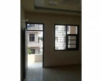 1053 sqft, 3 bhk IndependentHouse in Builder Mukhi Villas Patiala Road, Zirakpur at Rs. 67.2000 Lacs