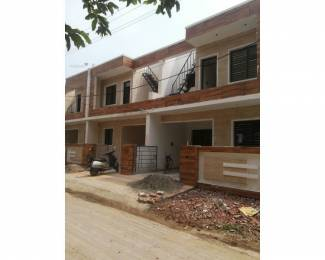 1053 sqft, 3 bhk IndependentHouse in Builder Mukhi Villas Patiala Road, Zirakpur at Rs. 67.2000 Lacs
