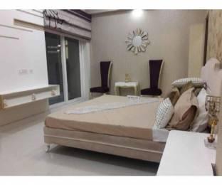 1600 sqft, 3 bhk Apartment in Bliss Orra Gazipur, Zirakpur at Rs. 60.5000 Lacs