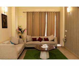 1375 sqft, 3 bhk Apartment in Sandwoods Sandwoods Opulencia Sector 110 Mohali, Mohali at Rs. 47.0000 Lacs