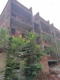 1800 sqft, 3 bhk BuilderFloor in Builder Surya Homes VIP Road, Zirakpur at Rs. 45.2000 Lacs