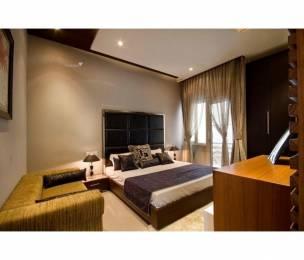 1310 sqft, 2 bhk Apartment in Sushma Crescent Dhakoli, Zirakpur at Rs. 45.1000 Lacs