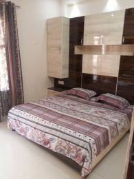 1300 sqft, 3 bhk Apartment in Builder Project Zirakpur punjab, Chandigarh at Rs. 36.5800 Lacs