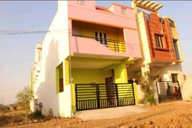 1440 sqft, 2 bhk IndependentHouse in Builder Project Tambaram to Mudichur road, Chennai at Rs. 45.0000 Lacs