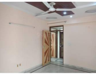 600 sqft, 2 bhk BuilderFloor in Builder Project Sector7 Rohini, Delhi at Rs. 16000