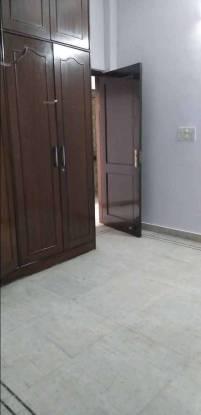 1250 sqft, 3 bhk BuilderFloor in Builder Project Paschim Vihar, Delhi at Rs. 1.4500 Cr