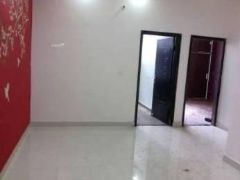 1200 sqft, 2 bhk Apartment in Ramprastha Zen Spire Sector 9 Vaishali, Ghaziabad at Rs. 79.0000 Lacs