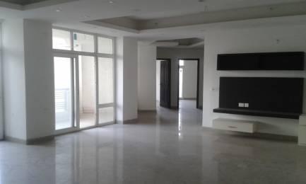 1785 sqft, 3 bhk Apartment in Builder Ramprastha Greens Vaishali Ghaziabad Vaishali, Ghaziabad at Rs. 1.0200 Cr