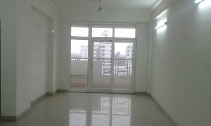 1260 sqft, 2 bhk Apartment in Ramprastha Pearl Heights Sector 9 Vaishali, Ghaziabad at Rs. 69.0000 Lacs