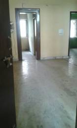 900 sqft, 2 bhk Apartment in Ramprastha Coral Heights Sector 7 Vaishali, Ghaziabad at Rs. 55.0000 Lacs