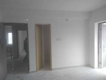1050 sqft, 2 bhk Apartment in Builder Subhashree villa Sundarpada, Bhubaneswar at Rs. 30.0000 Lacs