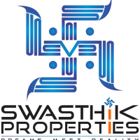 Swasthik Properties