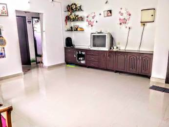 960 sqft, 2 bhk Apartment in Builder 2 bhk flat for sale Madipakkam, Chennai at Rs. 65.0000 Lacs