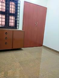 750 sqft, 2 bhk Apartment in Builder 2BHK Flat for Sale Adambakkam, Chennai at Rs. 35.0000 Lacs