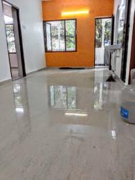 800 sqft, 2 bhk Apartment in Builder 2 BHK Flat for sale Nanganallur, Chennai at Rs. 60.0000 Lacs