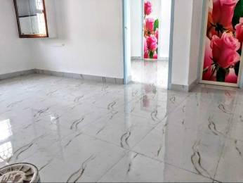 750 sqft, 2 bhk Apartment in Builder 2 BHK flat sale Thillaiganga Nagar, Chennai at Rs. 42.0000 Lacs