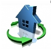 Dhara Realestate Services