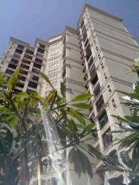 2325 sqft, 3 bhk Apartment in Raheja Quiescent Heights Madhapur, Hyderabad at Rs. 1.6000 Cr