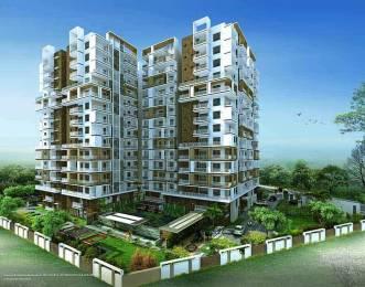 2405 sqft, 3 bhk Apartment in Aparna Westside Manikonda, Hyderabad at Rs. 1.6000 Cr
