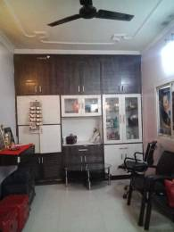1200 sqft, 2 bhk IndependentHouse in Builder Project Maruti Vihar Maruti Housing Colony, Gurgaon at Rs. 80.0000 Lacs