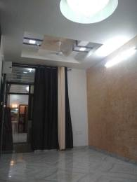 1300 sqft, 3 bhk Apartment in Builder Shri Balaji Residency Gandhi Path, Jaipur at Rs. 38.0000 Lacs