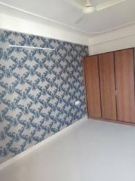 1000 sqft, 2 bhk BuilderFloor in Builder Aryan Apartment Gandhi Path, Jaipur at Rs. 25.9000 Lacs
