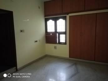 1300 sqft, 3 bhk Apartment in Builder Project Choolaimedu, Chennai at Rs. 27000