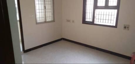 1100 sqft, 2 bhk Apartment in Builder Project Choolaimedu, Chennai at Rs. 23000