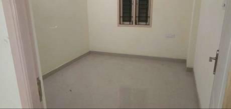 850 sqft, 2 bhk BuilderFloor in Builder Project Kodambakkam, Chennai at Rs. 16000