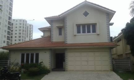 3435 sqft, 3 bhk Villa in Adarsh Palm Retreat Villas Bellandur, Bangalore at Rs. 6.2000 Cr