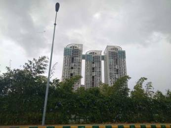 2400 sqft, 3 bhk Apartment in Builder Project Nagavara, Bangalore at Rs. 2.1000 Cr