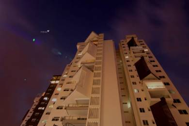 2261 sqft, 3 bhk Apartment in Living Another Sky Banaswadi, Bangalore at Rs. 1.9000 Cr