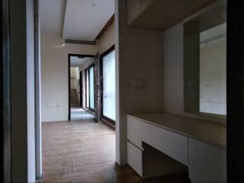 7830 sqft, 5 bhk Villa in Chaithanya Sharan Varthur, Bangalore at Rs. 5.0000 Lacs