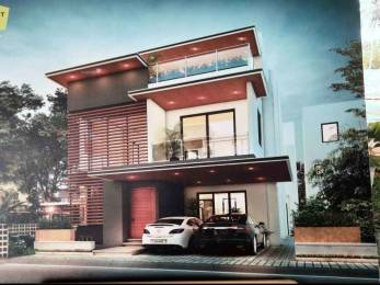 3451 sqft, 4 bhk Villa in Builder Project Hennur, Bangalore at Rs. 3.0400 Cr