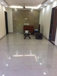 880 sqft, 2 bhk Apartment in Supreme Stellar Santacruz West, Mumbai at Rs. 1.1000 Lacs