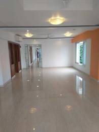 2500 sqft, 4 bhk Apartment in Ekta Group Enchante Khar West, Mumbai at Rs. 2.5000 Lacs