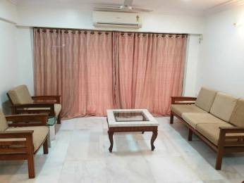2000 sqft, 4 bhk Apartment in Supreme Sankalpita Bandra West, Mumbai at Rs. 2.0000 Lacs
