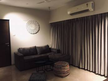 850 sqft, 2 bhk Apartment in Builder hamara ghar apartment 14TH ROAD, Mumbai at Rs. 0.0100 Cr