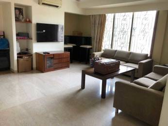 1332 sqft, 3 bhk Apartment in Builder Stone Arch Pali Hill, Mumbai at Rs. 1.1000 Lacs