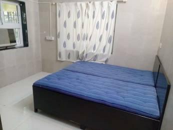 800 sqft, 2 bhk Apartment in Builder byas apartment santacruz Santacruz West, Mumbai at Rs. 75000
