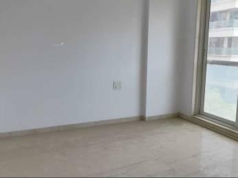 800 sqft, 2 bhk Apartment in Builder nishan apartment Santacruz West, Mumbai at Rs. 80000