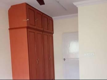 780 sqft, 2 bhk Apartment in Builder bhagtani apartment St Roque Rd, Mumbai at Rs. 70000