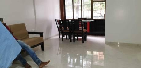 700 sqft, 2 bhk Apartment in Builder poonam apartment bandra Vaidya Nagar, Mumbai at Rs. 65000