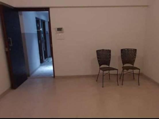 869 sqft, 2 bhk Apartment in Patel Nav Palmyra Bandra West, Mumbai at Rs. 0.0100 Cr