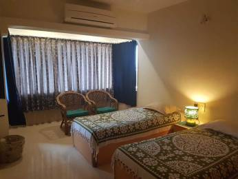 950 sqft, 2 bhk Apartment in Builder delight apartment Perry Cross Rd, Mumbai at Rs. 1.4000 Lacs
