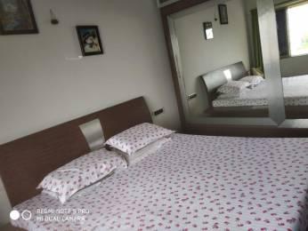 650 sqft, 2 bhk Villa in Builder DSouza villa Bandra West, Mumbai at Rs. 63000