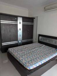 1400 sqft, 3 bhk Apartment in Lokhandwala Imperial Heights Bandra West, Mumbai at Rs. 2.0000 Lacs
